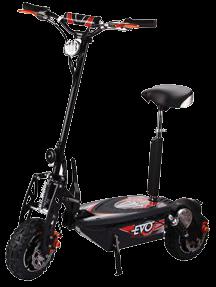 elektricni-skiro-evo-maxi-48v