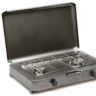gas-stove-ft-200