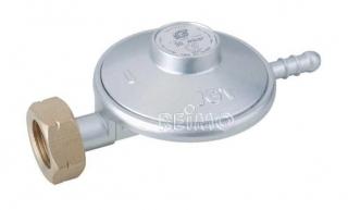 753665_plinski-regulator-30-mbar