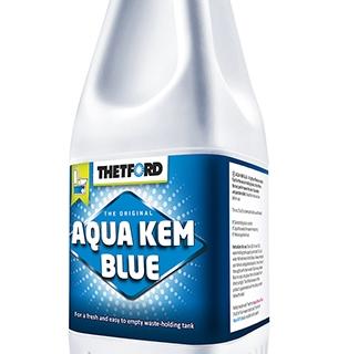aqua-kem-blue-1