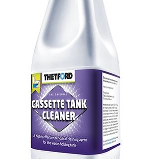 cassette-tank-cleaner-1
