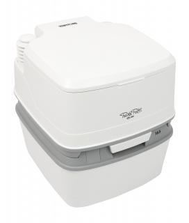 porta_potti_flushing_toilet_1