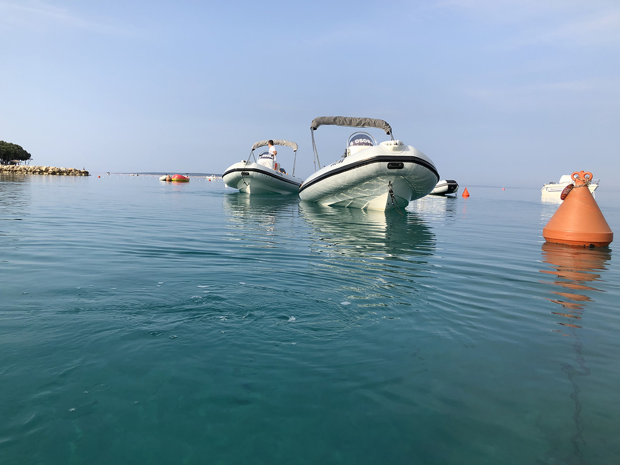 Tomsped_boats-2018_8