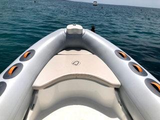 BURA-50-40hp_tomsped_rentaboat