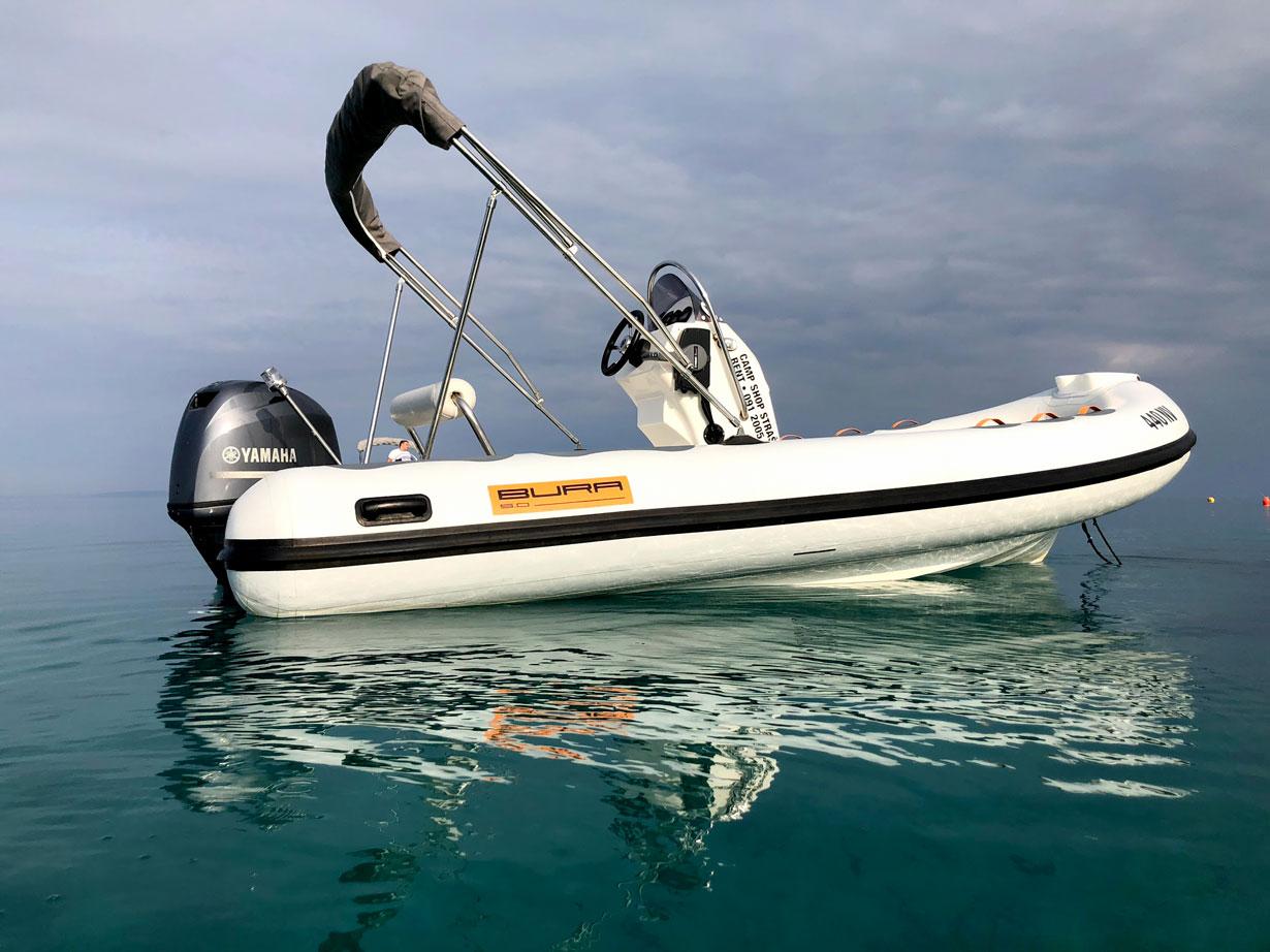 BURA-50_tomsped_rentaboat_main