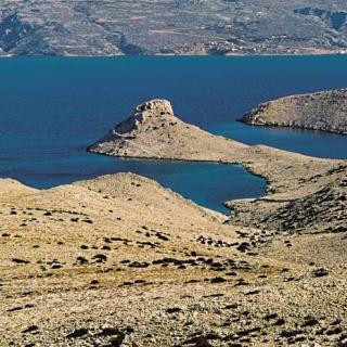 island-of-pag-novalja-1