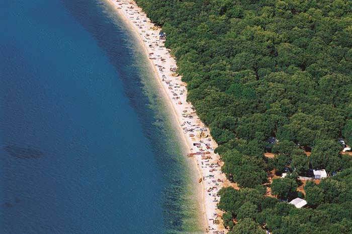 island-of-pag-beach-sport
