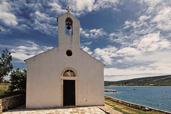 island-of-pag-saint-marija