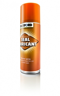 seal-lubricant-2