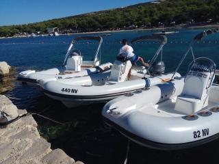 BURA-50-40hp_tomsped_rentaboat_2