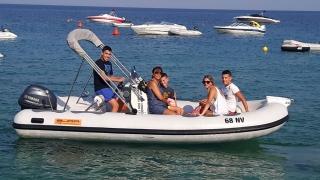 BURA-50-40hp_tomsped_rentaboat_3