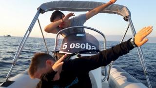 BURA-50-40hp_tomsped_rentaboat_4
