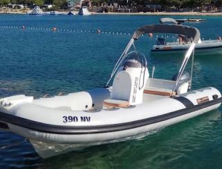 BURA-50-40hp_tomsped_rentaboat_main