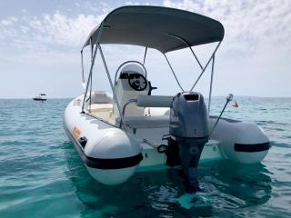 BURA-50_tomsped_rentaboat_1